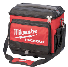 Milwaukee 48-22-8302 5 compartments PACKOUT cooler