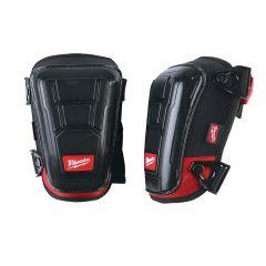 Milwaukee 48-73-6030 Performance Plastic and gel knee pads