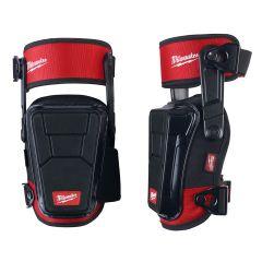 Milwaukee 48-73-6050 Stabilizer gel knee pads