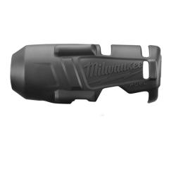 Milwaukee 49-16-2763 Enveloppe protectrice pour clé à chocs compacte M18 FUEL