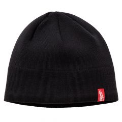 Milwaukee 502B Tuque polyester/spandex