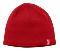 Milwaukee 502R Tuque polyester/spandex