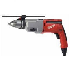 "Milwaukee 5387-20 1/2"" electric hammer drill"