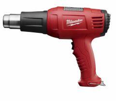 Milwaukee 8975-6 Pistolet chauffant électrique 570-1000°f