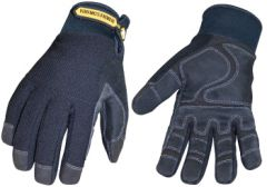 Youngstown 03-3450-80-XL Gants imperméables d'hiver extra-large