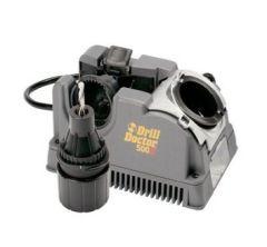 """Drill Doctor DD500X 3/32"""" - 1/2"""" drill sharpener"""