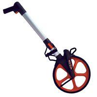 Roto-Sure DELUXE-METRIC 10000m measuring wheel