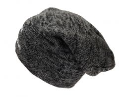 OPM TUQUE3 O/S slouchy Toque