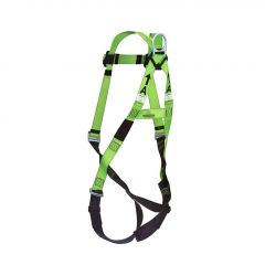 Peakworks FBH-10000A A class Safety harness ( Universal size )