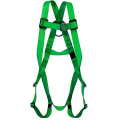Peakworks FBH-10002A A class Safety harness ( Universal size )