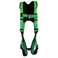 Peakworks FBH-60110A A class Safety harness ( Universal size )
