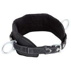 Peakworks WB-6020-XL Extra-large Fall Protection safety belt
