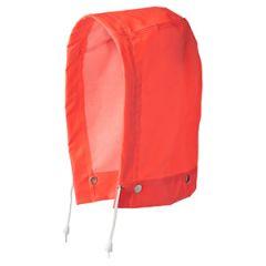 Pioneer V3030250 Waterproof hood
