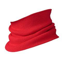 Pioneer V4010420 Hat liner