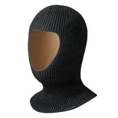 Pioneer V4020170 Black Hood