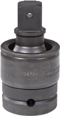 """Proto/Facom 10670A 1"""" drive impact universal joint"""