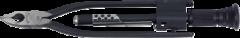 Proto/Facom 196  reversible lock wire plier