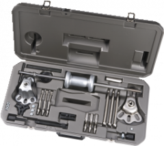 Proto/Facom 5040 Ensemble de 2 extracteurs