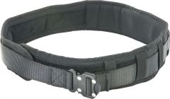 "Proto/Facom BELTCM-L 40-54"" Comfort belt Black"