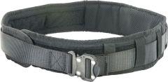 "Proto/Facom BELTCM-M 28-40"" Comfort belt Black"