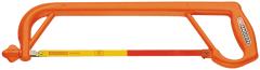 """Proto/Facom FT-602.AVSE Scie à métaux isolée 18-1/2"""""""