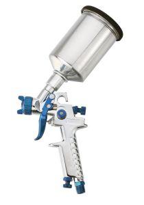 Samona International 18921 Gravity spray gun