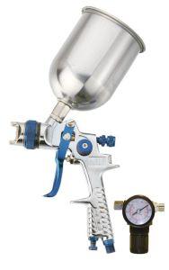 Samona International 18936 HVLP gravity spray gun
