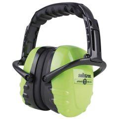 Sellstrom S23407 25 dB NRR ear muffs