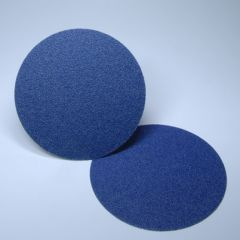 "Sia Abrasifs D12280040 12"" x 40 self-adhesive sanding disc ( grit 40 )"