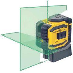 Stabila 03185 Niveau laser