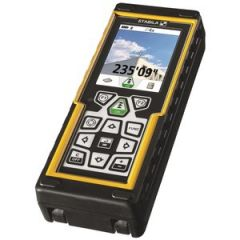 Stabila 06520 660' laser distance measurer