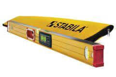"Stabila 36540 48"" digital magnetic level"