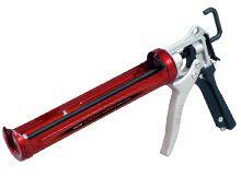 Tajima CNV-100SP 310ml hand caulking gun