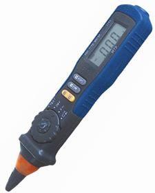 Instruments MTP MTP1040 Multimeter