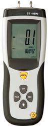 Instruments MTP MTP9310 Manomètre x 0-5PSI