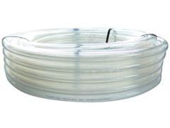 Topring 35-124 Tube pneumatique 0.156