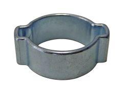 Topring 48-328 Collier de serrage 21-25mm