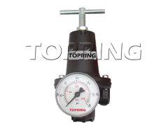 Topring 52-329 1/4 (F) NPT Regulator Hiflo