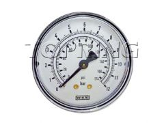Topring 63-671 Replacement Gauge 0-174PSI for 63.651