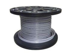 Topring 73-110 Tube pneumatique 1/4