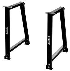 Van Mark UNL1 Aluminum bending stand