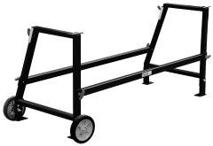 Van Mark USA1 Ajustable Aluminum bending stand