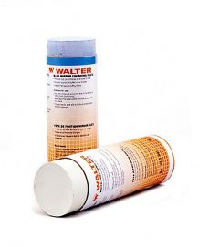 Walter 07T901 Pâte à polir tube blanc