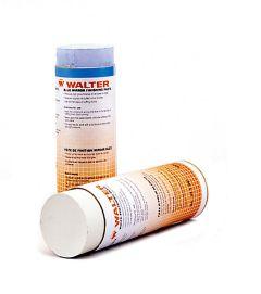 Walter 07T901 White polishing paste