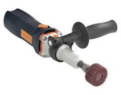 """Walter 30A145 DIALSPEED 8700 RPM 1/4"""" electric die grinder"""