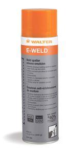 Walter 53F002 E-WELD anti-spatter Aerosol 500ml