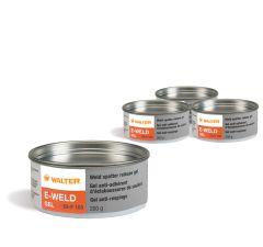 Walter 53F103 Anti-adhérent gel e-weld 200g
