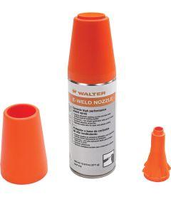 Walter 53F912 E-WELD NOZZLE Kit