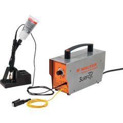 Walter 54D054 MINI SURFOX weld cleaning machine