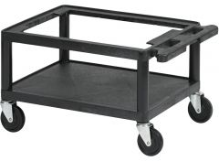 Walter 55B083 CLEANBOX Dip dolly